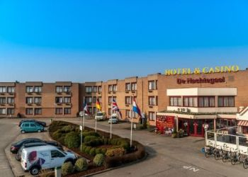 hotel-restaurant-de-nachtegaal