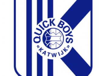 logo-quick-boys