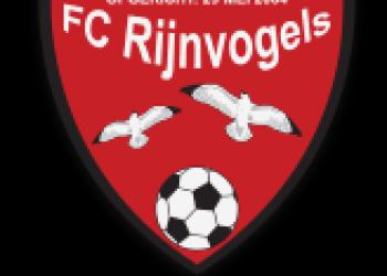 Logo-rijnvogels