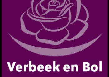verbeek-en-bol-bloemen-planten-exporteur-aalsmeer-logo